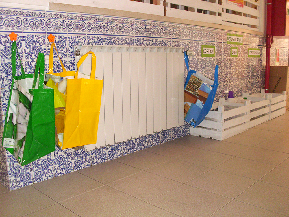 reciclagem1